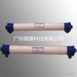 德膜科技 MTX-640柱式膜组件