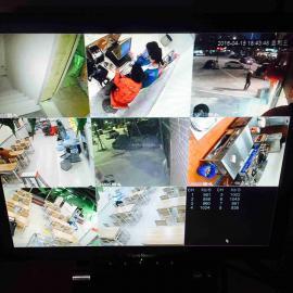 宁波监控摄相头-监控摄相头价格-监控批发安装-永航科技