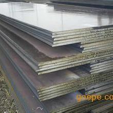 昆明Q235钢板现货销售