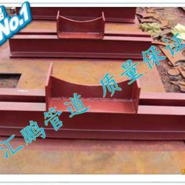 管道配件D7焊接�M���S家 D7焊接�M��技�g���