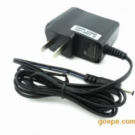 5110+5130A头灯充电器+ 5110B +IW5130/L