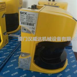 施克扫描仪S30A-7111CP