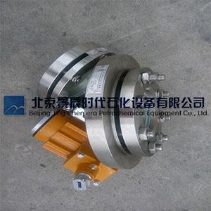 能源部新标准NB/T47017容器视镜 北京厂家现货直销商