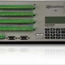 北京CR3000数据采集器