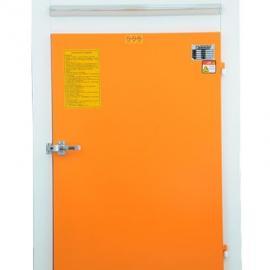 销售LT-300KX运风式烤箱 LED灯珠烘烤箱