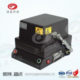 佳晨屏蔽箱厂家供应直销 JC-PZ3327 屏蔽箱