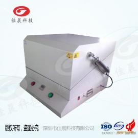 佳晨屏蔽箱厂家直销 JC-PB3365 屏蔽箱