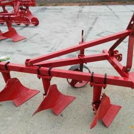 25系列325铧式犁 厂家直销铧式犁 优质铧式犁生产加工 外贸耕地犁