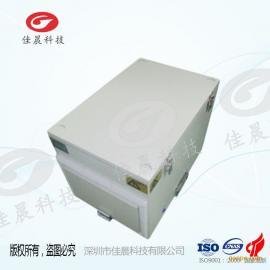佳晨屏蔽箱厂家直销 JC-PL3400 屏蔽箱