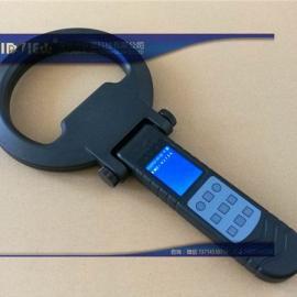 驭景科技供应电子耳标数据库读卡器,读耳标38公分