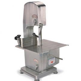 恒联锯骨机JG210 商用锯骨机 商用肉食加工设备