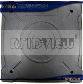 批发定制耳标低频中距离读卡器485输出/232输出