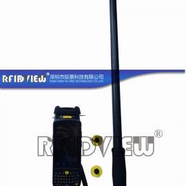低频耳标,动物芯片手持PDA(带操作系统)YJ-HC134