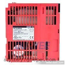 三菱Q61P通用型电源模块Q61P型输出电压DC5V代理