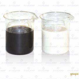 厂家热销切削液 磨削液 金属清洗剂 防锈油气味极低质量保证