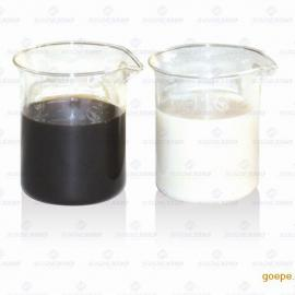 �S家�徜N切削液 磨削液 金�偾逑�� 防�P油�馕�O低�|量保�C