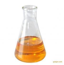 热销轧制油 金属清洗剂 磨削液厂家直销产品高效