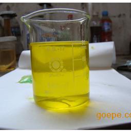 厂家直销防锈油 金属清洗剂 切削液专业防锈气味极低
