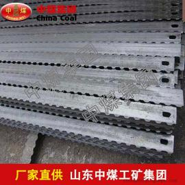 9#π型钢,9#π型钢质优价廉,9#π型钢生产厂家