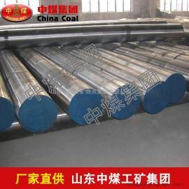 工模具钢,工模具钢质优价廉,工模具钢厂家直销