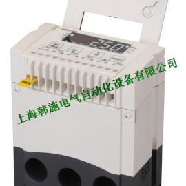 施耐德EOCR-PMZ电子式电动机保护器