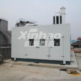杭州拼装隔音房 宁波设备隔音罩 机器隔音罩