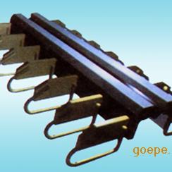 购买GQF-RG型伸缩装置