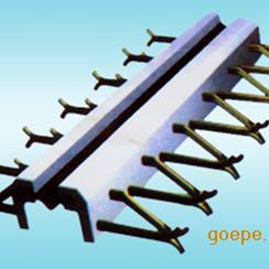 购买GQF-C1型伸缩装置