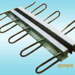 求购GQF-XF320型伸缩装置