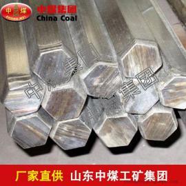 热轧六角钢,供应热轧六角钢,热轧六角钢价格低