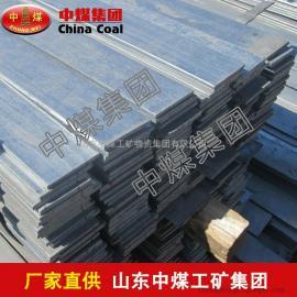 镀锌扁钢,镀锌扁钢产品优点,镀锌扁钢厂家直销