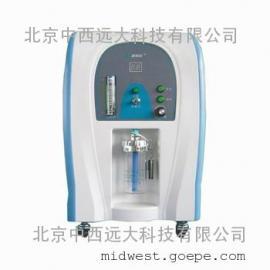 家用制氧机 型号:SD12KBR-AD1