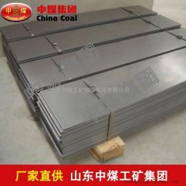 不锈钢板,不锈钢板参数,不锈钢板价格,不锈钢板厂家