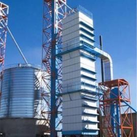唐山谷物烘干机生产厂家电话 迁安粮食烘干机供应