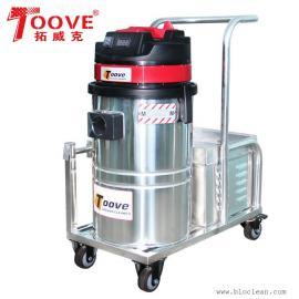 蓄电池充电式电瓶吸尘器 电瓶式吸尘器厂家