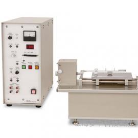 KES-SE 摩擦感测试仪