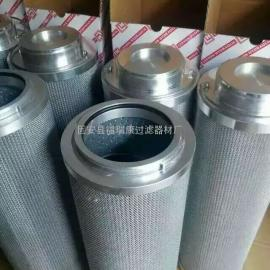钢厂G-143*485A20不锈钢滤芯