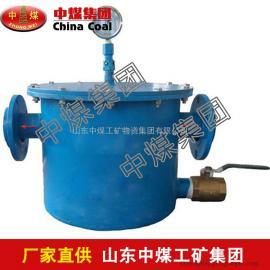 YJQSZ-C4汽水分流器,优质YJQSZ-C4汽水分流器