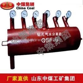 QSF-6钻孔气水分离器,QSF-6钻孔气水分离器供应商