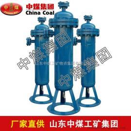 油水分离过滤器,油水分离过滤器价格低廉