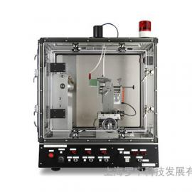 KES-NEU 纳米纤维电纺装置