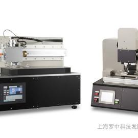 KES-KK-01/02/03 划痕测试仪