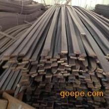 昆明扁钢厂家直销价格