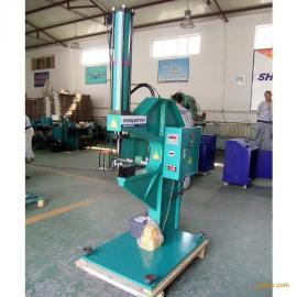 螺栓螺母压装压铆机价格 压铆螺母压铆螺母柱设备