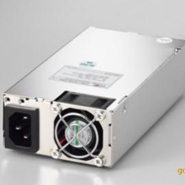 新巨1U 300W电源