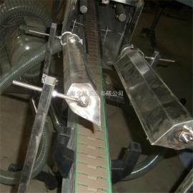 物体表面水分强风力吹干机专用高压鼓风机