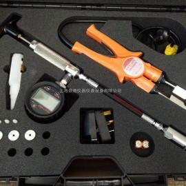 附着力测试仪|附着力检测仪|附着力测量仪