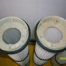 150900搅拌站除尘滤芯 搅拌站滤芯 除尘器滤芯
