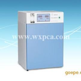 二氧化碳培养箱用于细胞、组织、细菌培养生物工程专用