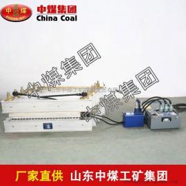 皮带硫化机,皮带硫化机供应商,皮带硫化机价格低